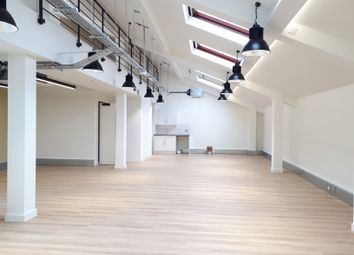 Thumbnail Office to let in 158A Blythe Road, Hammersmith