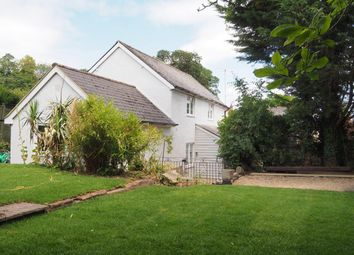 Thumbnail 3 bed cottage for sale in Newbury Street, Whitchurch