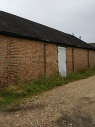 Thumbnail Commercial property to let in Clare Road, Tilbury Juxta Clare, Halstead