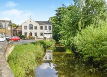 Thumbnail 3 bedroom detached house for sale in High Street, Great Ayton, North Yorkshire