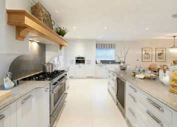 Thumbnail 4 bed property for sale in Froyle, Alton, Hampshire