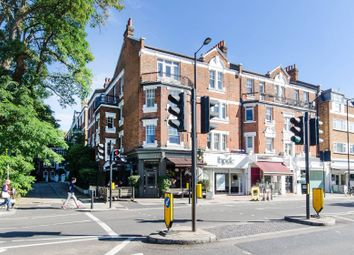 Thumbnail 3 bedroom flat for sale in Colehill Gardens, Fulham