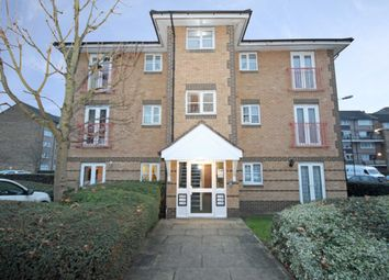 Thumbnail 2 bedroom flat for sale in Pelham Place, London