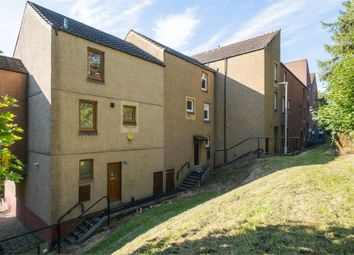 Thumbnail 3 bed terraced house for sale in Baffin Terrace, Dundee