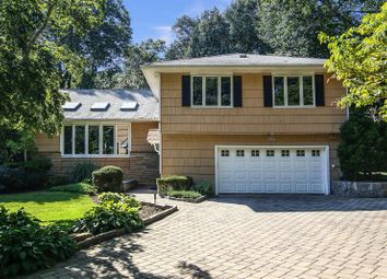 Thumbnail 4 bed property for sale in 86 Highland Road Scarsdale, Scarsdale, New York, 10583, United States Of America