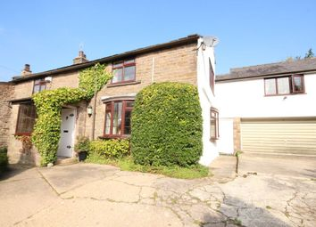 Thumbnail 4 bed semi-detached house to rent in Compass Cottages, Briers Brow, Wheelton, Chorley