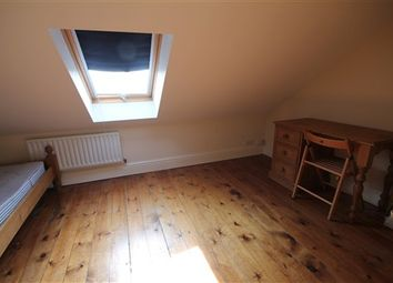 Thumbnail Room to rent in Bolingbroke Street, Heaton, Newcastle Upon Tyne