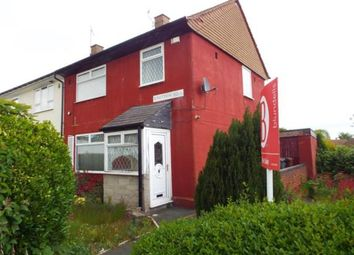 3 bed semi-detached house for sale in Knutton Road, Sheffield, South Yorkshire S5