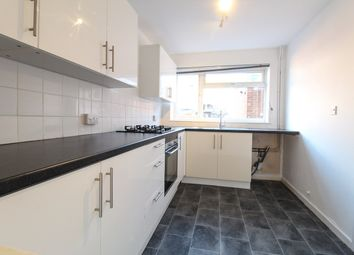 Thumbnail 3 bed terraced house to rent in Broadwater Dale, Letchworth Garden City