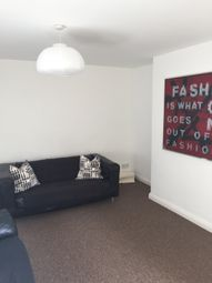 Thumbnail 5 bed shared accommodation to rent in Starbeck Road, Sandyford