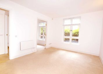 Thumbnail 1 bed flat to rent in Park East, 60 Fairfield Road, Bow Quarter