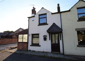 Thumbnail 2 bed property to rent in Rosemary Lane, Bartle, Preston