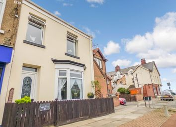 Houses for Sale in Seaton Carew - Buy Houses in Seaton Carew