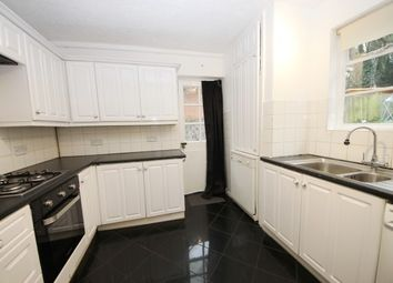 Thumbnail 4 bedroom property to rent in Ullswater Crescent, London