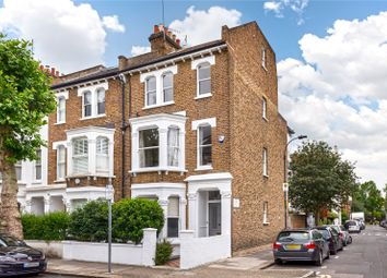 5 bed end terrace house for sale in Sterndale Road, London W14