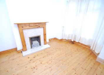 Thumbnail 2 bed flat to rent in Arran Street, Cardiff