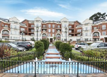 Thumbnail 2 bed flat for sale in Grand Regency Heights, Ascot