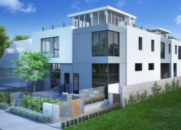 Thumbnail 2 bed property for sale in 4180 Duquesne Ave, Culver City, Ca, 90232