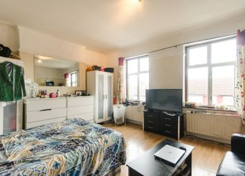 Thumbnail 3 bedroom flat for sale in All Souls Avenue, Willesden Green