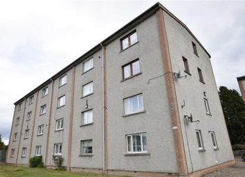 Thumbnail 3 bed maisonette for sale in Bruce Avenue, Inverness