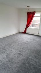 Thumbnail 2 bedroom flat to rent in Carron Place, Irvine