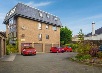 Thumbnail 2 bed flat for sale in Shaftesbury Road, Dundee