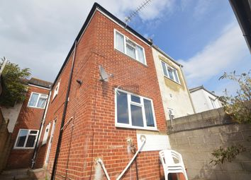 Thumbnail 6 bed detached house to rent in Clovelly Road, Southampton