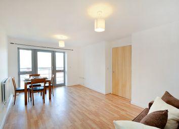 Thumbnail 2 bedroom flat to rent in Silwood Street, London