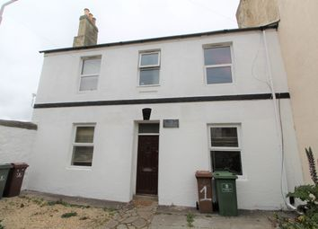 1 bed flat for sale in Staddon Terrace Lane, Plymouth PL1