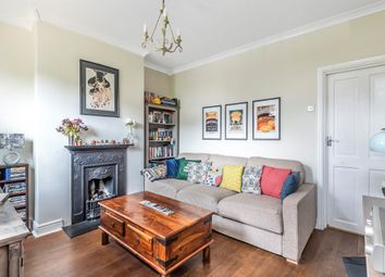2 bed terraced house for sale in Westcote Road, London SW16