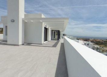 Thumbnail 3 bedroom apartment for sale in Spain, Calle Manzanilla De La Torre, 10, 29651 Mijas, Málaga, Spain