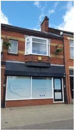 Thumbnail Office to let in 84 Liverpool Road, Cadishead, Greater Manchester