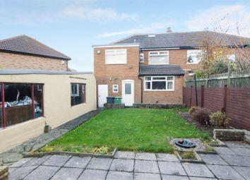 West End Close, Horsforth, Leeds LS18