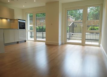 Thumbnail 1 bedroom flat to rent in Henry Macaulay Avenue, Kingston Upon Thames