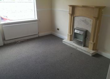 Thumbnail 2 bedroom terraced house to rent in Richardson Road, Eccles, Manchester