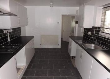 Thumbnail 6 bed property to rent in Matcham Road, London