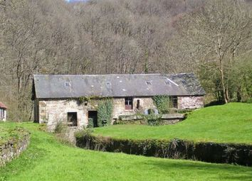 Thumbnail Property for sale in Brouains, Normandy, France