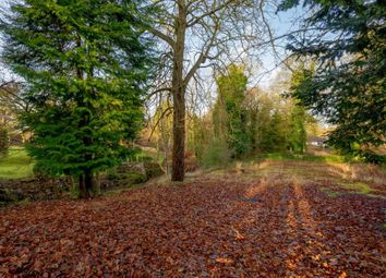 Thumbnail Land for sale in 64 Johnsburn Road, Balerno