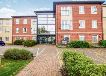 Thumbnail 2 bed flat for sale in Broadfield Lane, Boston