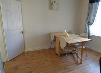Thumbnail 2 bed flat for sale in Grosvenor Gardens, High Street, Stalybridge