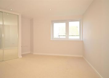 Thumbnail 2 bed flat for sale in Broadway House, Wickford, Essex