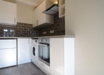 Thumbnail 1 bed flat to rent in Rivendell, 16 Church Lane, Farnborough