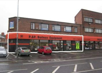 Thumbnail Retail premises to let in 213 Castlereagh Road, Belfast