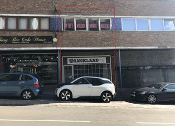Thumbnail Retail premises to let in 4 The Midway, Newcastle, Staffordshire