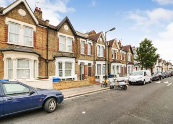 Thumbnail 2 bed flat for sale in Surrey Road, Peckham