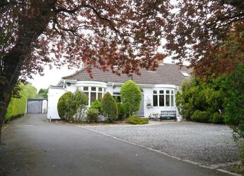 Thumbnail 3 bed semi-detached house for sale in Middle Drive, Ponteland, Newcastle Upon Tyne