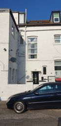 Thumbnail 3 bed flat to rent in Beach Rise, Westgate- On-Sea