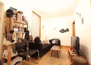 Thumbnail 1 bedroom flat to rent in Morning Lane, London