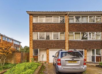 Willow Bank, Ham, Richmond TW10. 3 bed terraced house for sale