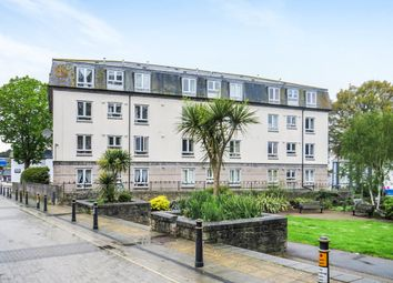 1 bed property for sale in Brunswick Square, Torquay TQ1